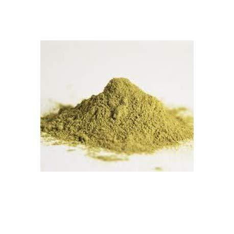 Sidr Leaves (Powder) 100 Grams