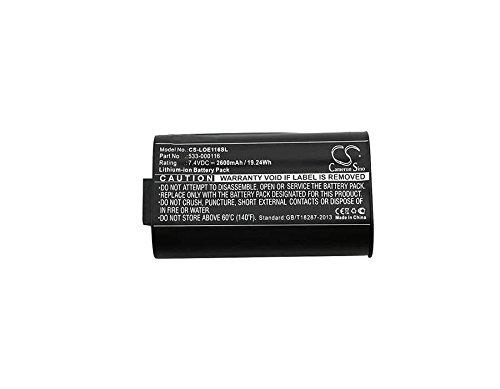 Bateria : Logitech S-00147 Ue Megaboom Plus Micro Usb Cable