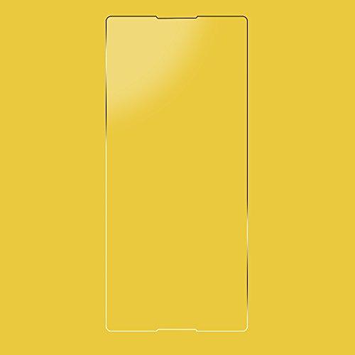 good Sony Xperia XA1 Glass Screen Protector,(3 Packs) Anti-glare Ultra-thin clear 9H Hardness Tempered Glass Protective Film For Sony Xperia XA1 G3121 G3123 G3112 G3116 5.0 inch