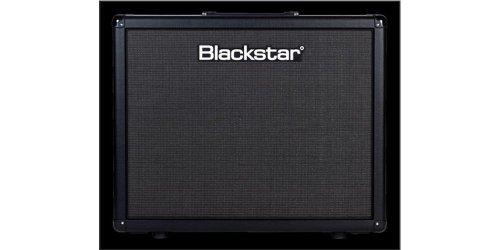 - Blackstar S1212 Guitar Amplifier Cabinet
