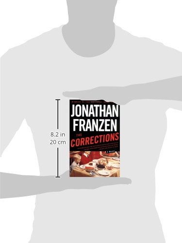 jonathan franzen freedom epub  sites