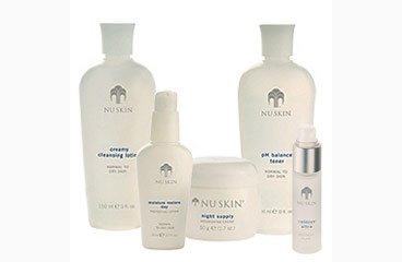 nu-skin-daily-skin-health-packages-normal-to-dry