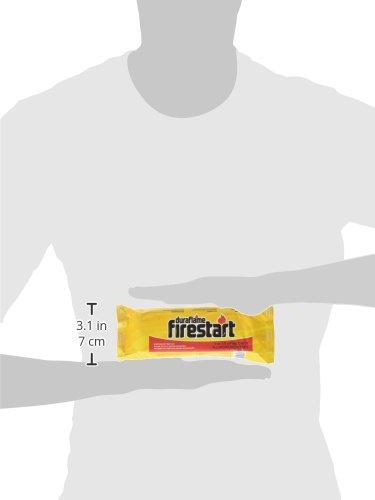 Duraflame Firestart Firelighter, 6 oz