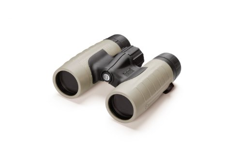 Bushnell NatureView Waterproof Fogproof Binoculars product image