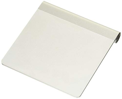 Apple Magic Trackpad - Trackpad - wireless - Bluetooth