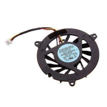 - Looleking Cooler CPU Fan for Acer Aspire 3050 4315 4710 4710G 5050 5920