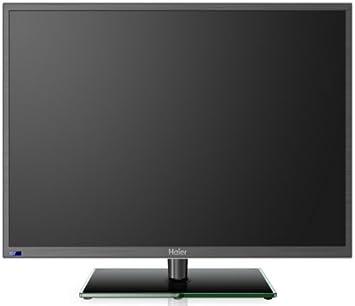 Haier LE40B650CF LED TV - Televisor (101,6 cm (40