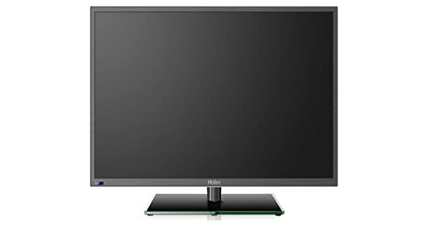 Haier LE40B650CF LED TV - Televisor (101,6 cm (40
