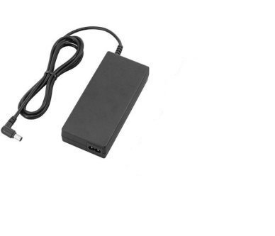Sony Vgp-ac19v19 Vgpac19v19 Ac Adapter Laptop Charger 80w...