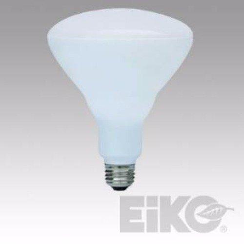 (LED Litespan BR30 12W Dimmable 120VAC E26 80+ CRI 41K UL/CSA)