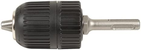 Hikoki 711099 Keyless Chuck 13mm SDS Adaptor