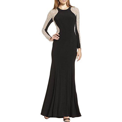 Xscape Petite Dress - 3