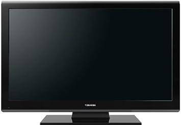 Toshiba 23EL934G - TV LED 23