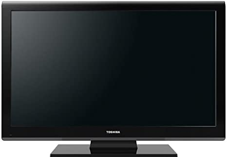 Toshiba 23EL934G - TV LED 23