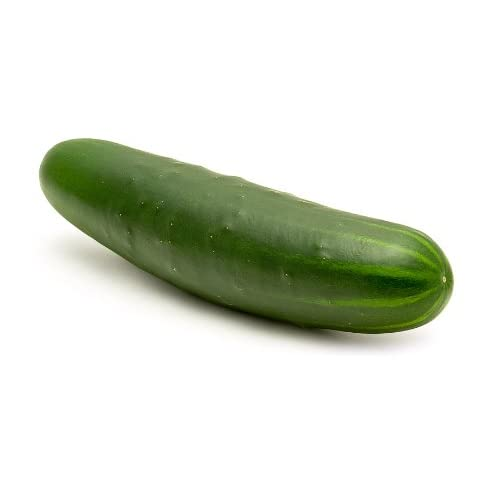 Discount Diva Burpless Hybrid Cucumber Seeds free shipping
