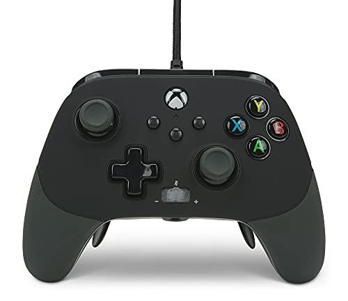 joystick para xbox series x/s PowerA FUSION Pro 2