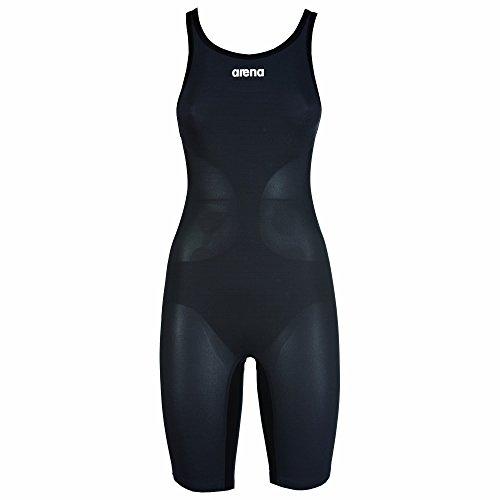 Top Womens Swim Bodysuits