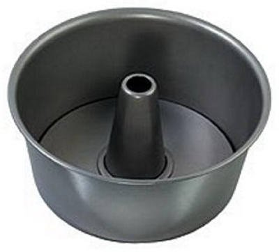 Wilton Recipe Right Angel Food Pan