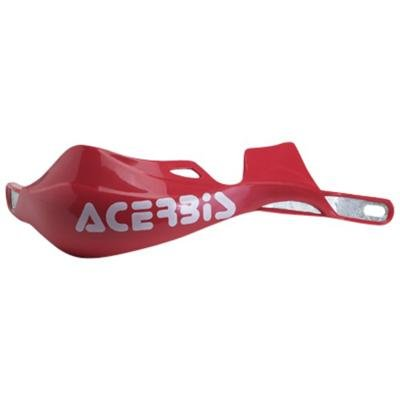Handguard Mount (Acerbis Rally Pro Handguards With Mount Kit Red (2142000004))