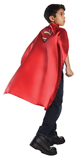 Batman v Superman: Dawn of Justice Superman Cape
