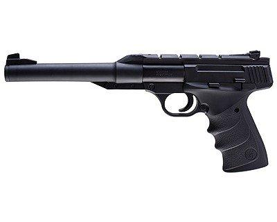 Browning Buck Mark URX .177 Caliber Steel BB Pistol