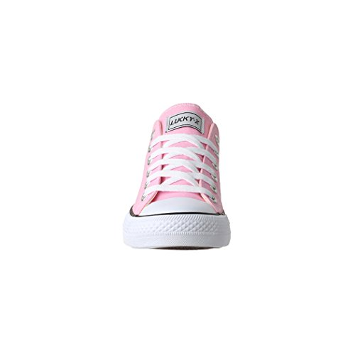 Baskets Homme Rose best Pour boots xROqSYwH
