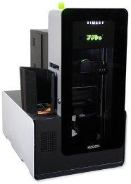 1PC RIMAGE 6200N 1 DVD/CD w/ Everest 600 Printer
