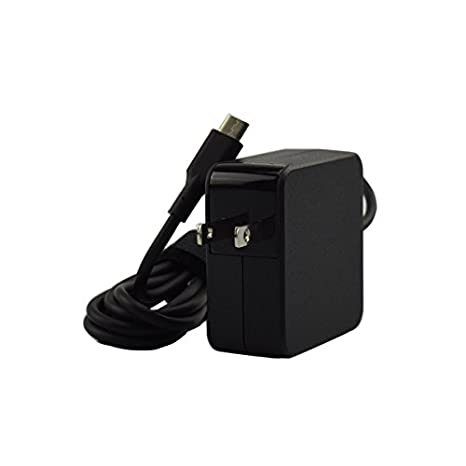 Nicpower Type-C Charger Compatible with Asus ZenBook 3 UX390 UX390U UX390UA UX390UA-XH74