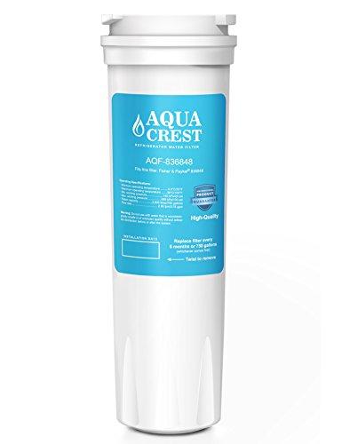 water filter 836848 - 7