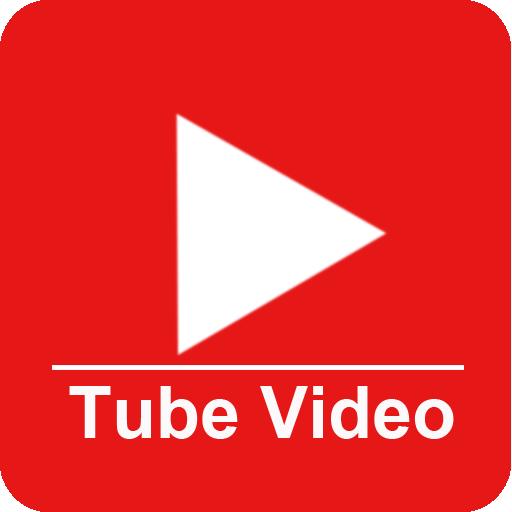 tube-video-for-youtube