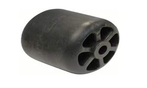 (John Deere Original Equipment Gauge Wheel Roller #M115245)