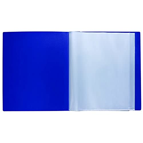 presentation binders staples www best