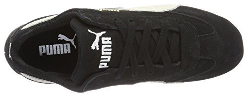 Puma Speed Cat Sparco, Unisex Adults