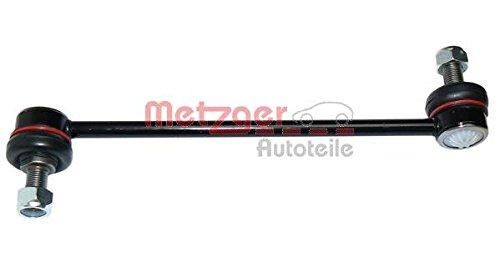 Stabilisator Metzger 53031518 Stange//Strebe