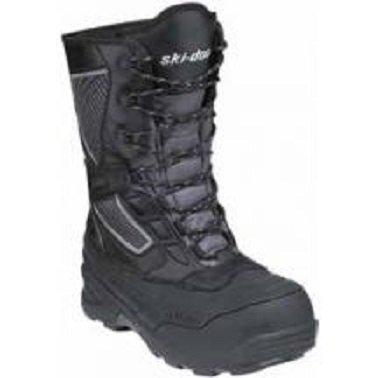 can-am-ski-doo-rebel-boots-men-size-12-4441603290