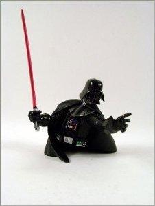 Star Wars Bust-Ups Series 2 - Darth Vader