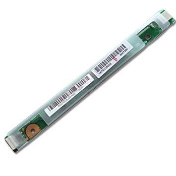 (New LCD Inverter Board for HP Compaq Presario C500 C500T C502 C504 C507 C508 C552 C554 C560 C561 C564 C573 C576 C700 C700T C727 C729 C730 C769 C770 C771 C772 V5000 V5000T V5000Z V5005 V5015 V5100 V5100Z V5101 V5105 V5115 V5119 V5160 V5200 V5201 V5209 V5210 V5300 V5306 V5307 V5308 V5310 V5370 PK070006R20 PK070005U00 PK070006Z10-A01 PK070007U10-A00 E193444 6001709L-E)