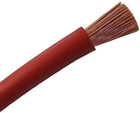 /épaisseur X largeur , AURSTORE BASA Lot de 3 Ruban Isolant,Ruban adh/ésif /Électrique Bande Isolatrice PVC 0.18mm X 17mm 1Ruban 6m/ètres