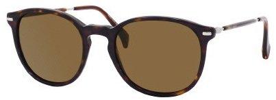 Armani Sunglasses GA 858/S HAVANA OIEHK GA858 -