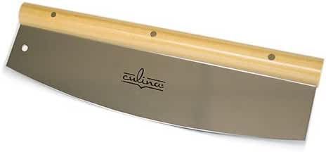 Culina Pizza Cutter 14