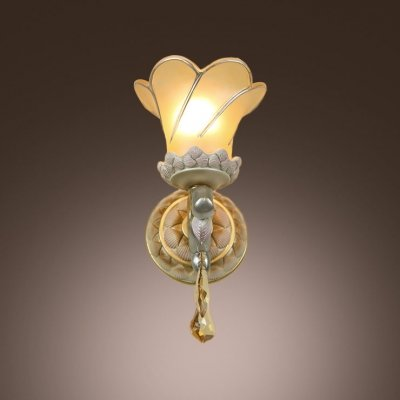Shabby Chic Outdoor Lighting in US - 6