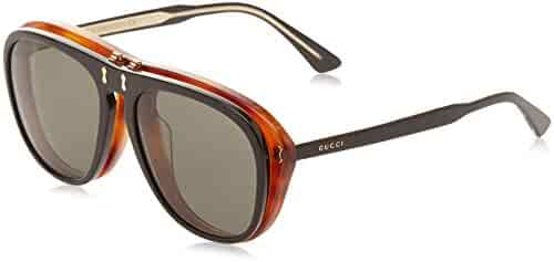 11b5bc4437a Shopping Last 90 days - Gucci -  200   Above - Accessories - Men ...