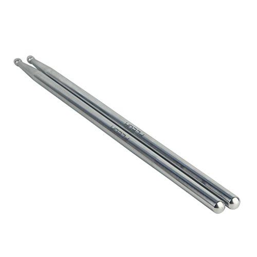FLEOR Aluminium Drum Sticks Alu DrumStick 5A