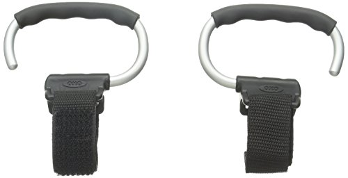 oxo-tot-handy-stroller-hook-grey