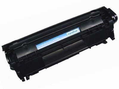 Tóner remanufacturado compatible con HEWLETT-PACKARD HP MFP ...