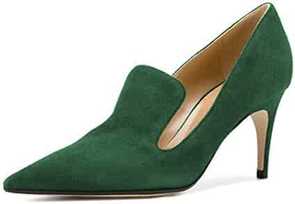 976e560d917 Shopping Different You or Your Dress Nifty - Green - 14 - Shoes ...