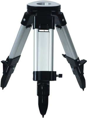 Mini Instrument Tripod For Total Station, Scanner, Laser, Auto Level by Unknown