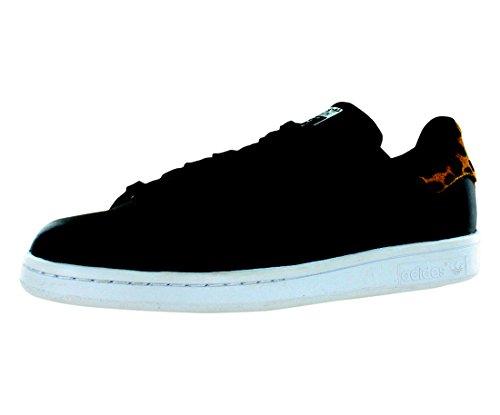 adidas Women Stan Smith – DiZiSports Store