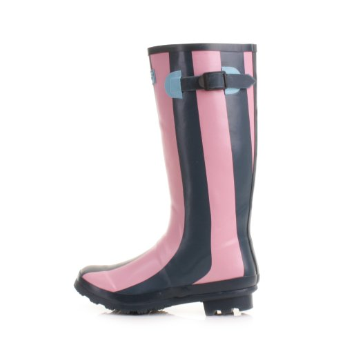 Boots Wellies 8 Womens Valley SIZE Wellington Wyre HEwOIOxq8