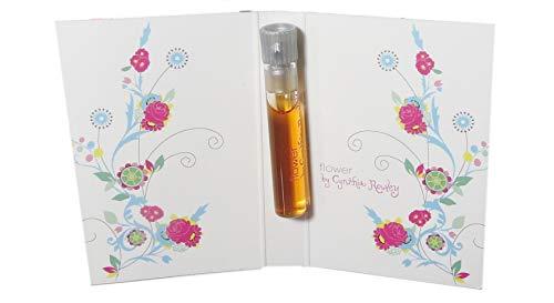 Avon Perfume Sample Packs (Flower by Cynthia Rowley) 50 Pack